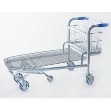 Cargo Trolley/Shopping Trolley