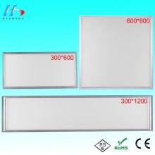 Ip22 Warm Color 56w 100 - 240v Led Backlight Panels Lighting With 600*600x42.5mm