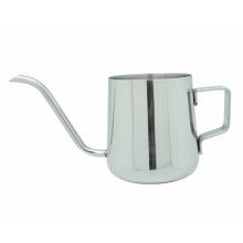 Narrow Mouth Hand Drip Coffee Pot 250ml