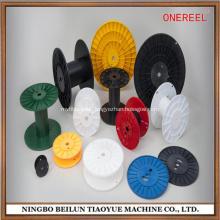 d moldeado de plástico flexible