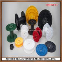 flexible plastic d molding