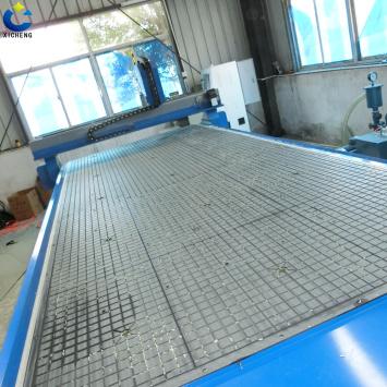 Sell PP plastic engraving machine