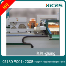 Manual Finger Joint Machine for Sale Finger Joint Line