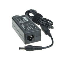 65W AC Laptop Adapter 19V 3.42A pour ASUS