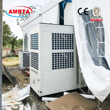 Portable Tent Air Conditioner for Rental