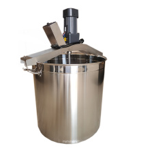 Made in China are sold to the global 60 type automatically stir stir Fried machine base machine