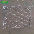 Good+Quality+Galvanized+Woven+Gabion+Box