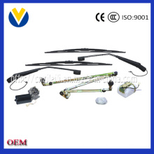 Kg-004 Windshield Overlapped Wiper Assembly