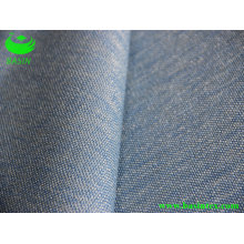 Polyester Flame Sofa Stoff (BS6047)