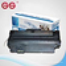 Samsung ML1910 / 4623 compatible para samsung 105 cartucho de tóner remanufacturado