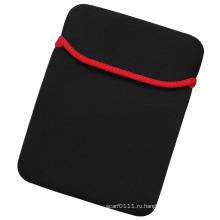 """Универсальный 12"""" ноутбук Чехол рукавом Сумка (YKY7426)"""