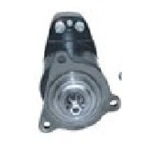 BOSCH STARTER OEM NO.0001411009 for MERCEDES