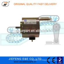 JFKone TM Escalator Brake Magnet , BRA1000 II, DEE2429201