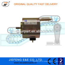 Тормозной магнит эскалатора JFKone TM, BRA1000 II, DEE2429201