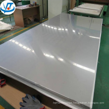 Main Product 304 stainless steel plate / stainless steel plate 304