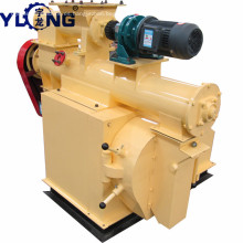 Máquina de alimentación de ganado YULONG HKJ250