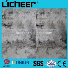pvc luxury vinyl tile manufacturer flooring/ PVC FLOORING VINYL TILE 0.1mm0.3mm0.5mm0.7mm