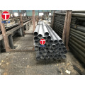 ASTM 513 Good OD and ID tolerance DOM Carbon Steel Tube