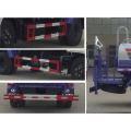 JMC 4X2 3000-5000Litres Small Water Tank Trucks