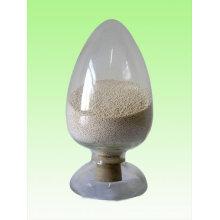 Fungicida Qaulity superior Mancozeb 85% TC, 80% WP, 70% WP, 50% WP