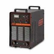 Welding Machine with Self/Non-self-locking, Easy Arc Stability and Weld Pool, Easy to Control
