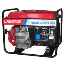 Welding Generator/Gasoline Welder/Petrol Welding generator