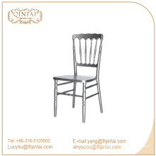 metal Napoleon chairs wedding napoleon chair in metal chairs