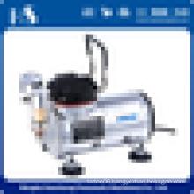 AS20-1 Vacuum Pump