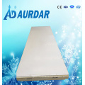 Cold Room Price Solar/Cold Room Sandwich Panel