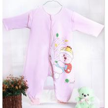 Baby Printed Cotton Sleeping Bag