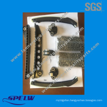 Timing Chain Kits for Ford Truck 5.4 (76112/9-0391SB)