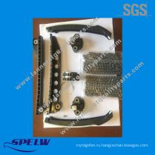 Комплекты цепи привода газораспределительного механизма для Ford Truck 5.4 (76112 / 9-0391SB)