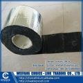 1mm polymer-based self adhesive bitumen sealing tape