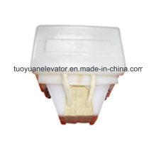 Шиндлер масло для частей лифта (Тай-OC02)