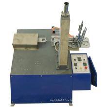 Bonjee paper cake cup making machine, speed: 300---1200pcs/min, china top manufacture