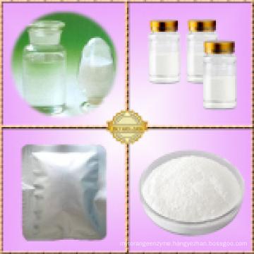 Raw Powder Paracetamol/Acetaminophen Antipyretic Analgesics CAS: 103-90-2