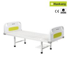 Мебель для больниц для плоской медицинской кровати (HK-N212)