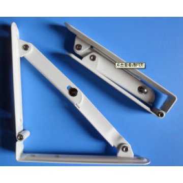 OEM Metal Stamping and Assembly Brackest for Furniture Use