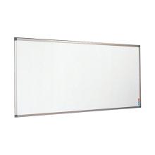 Wb-1 Whiteboard Chalkboard com boa qualidade