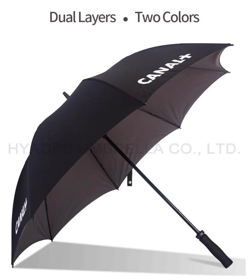 golf umbrella bulk