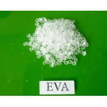 Imported Premium Ethylene Vinyl Acetate Copolymer