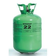 Refrigerante R-22