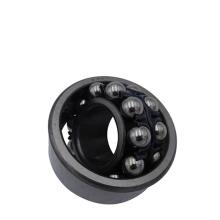 Rodamiento autoalineable NSK de bolas 2307 Tamaño 35X80X31mm