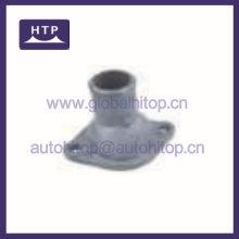 Brida de manguera de refrigerante de motores diesel para TOYOTA 16321-OW010