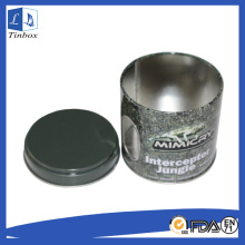 High End Fishing Line Box With Window