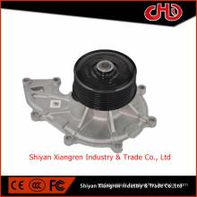 Pompe à eau à moteur diesel ISF 5333035