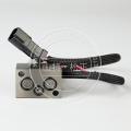 KOMATSU D85 PILOT VALVE DOZER PARTS 702-21-57700 -55800
