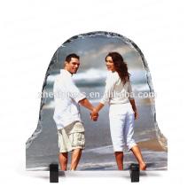 Hot Sale Cheap Sublimation Stone Painting Heat Press Peinture en pierre