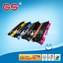 Distributeur de nouveaux produits TN110 130 150 170 190 cartouche de toner compatible pour Brother