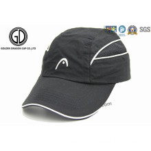 Casual Sport Sun Hat Polyester Golf Caps